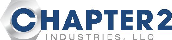 Chapter 2 Industries, LLC